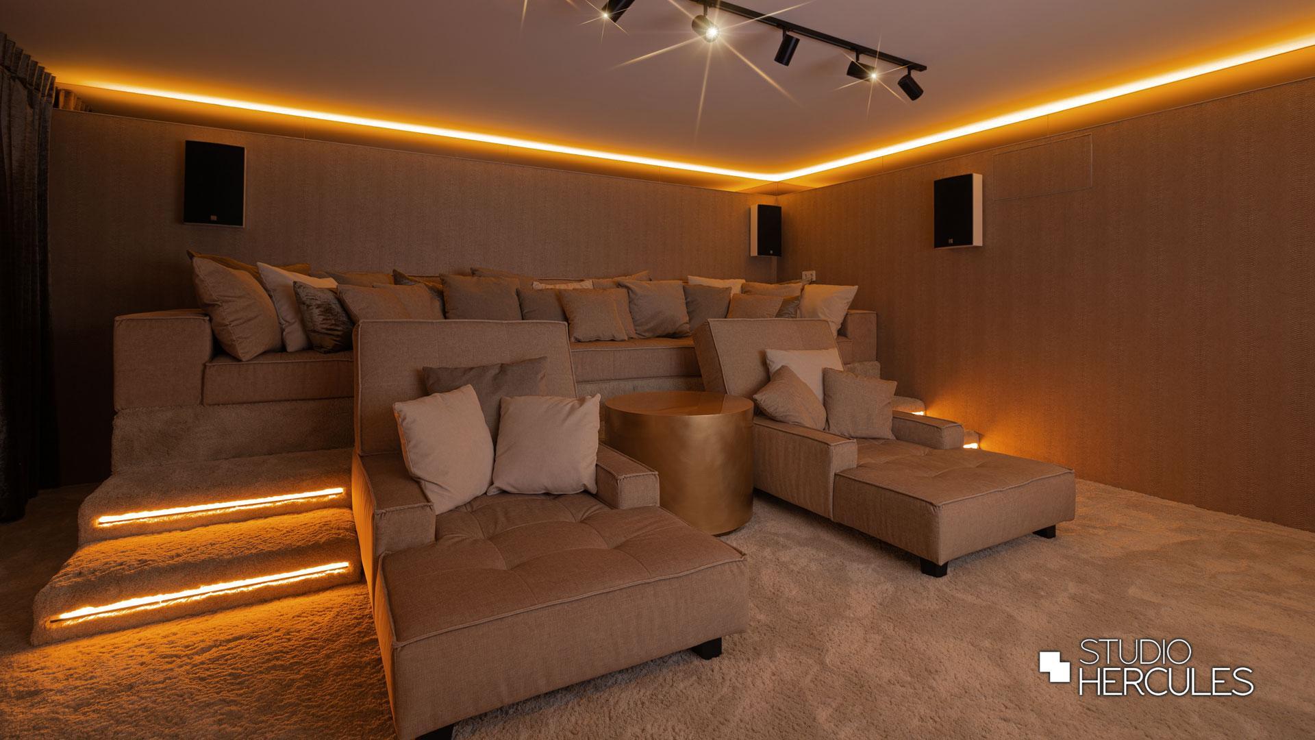 StudioHercules_home_cinema_amsterdam_01