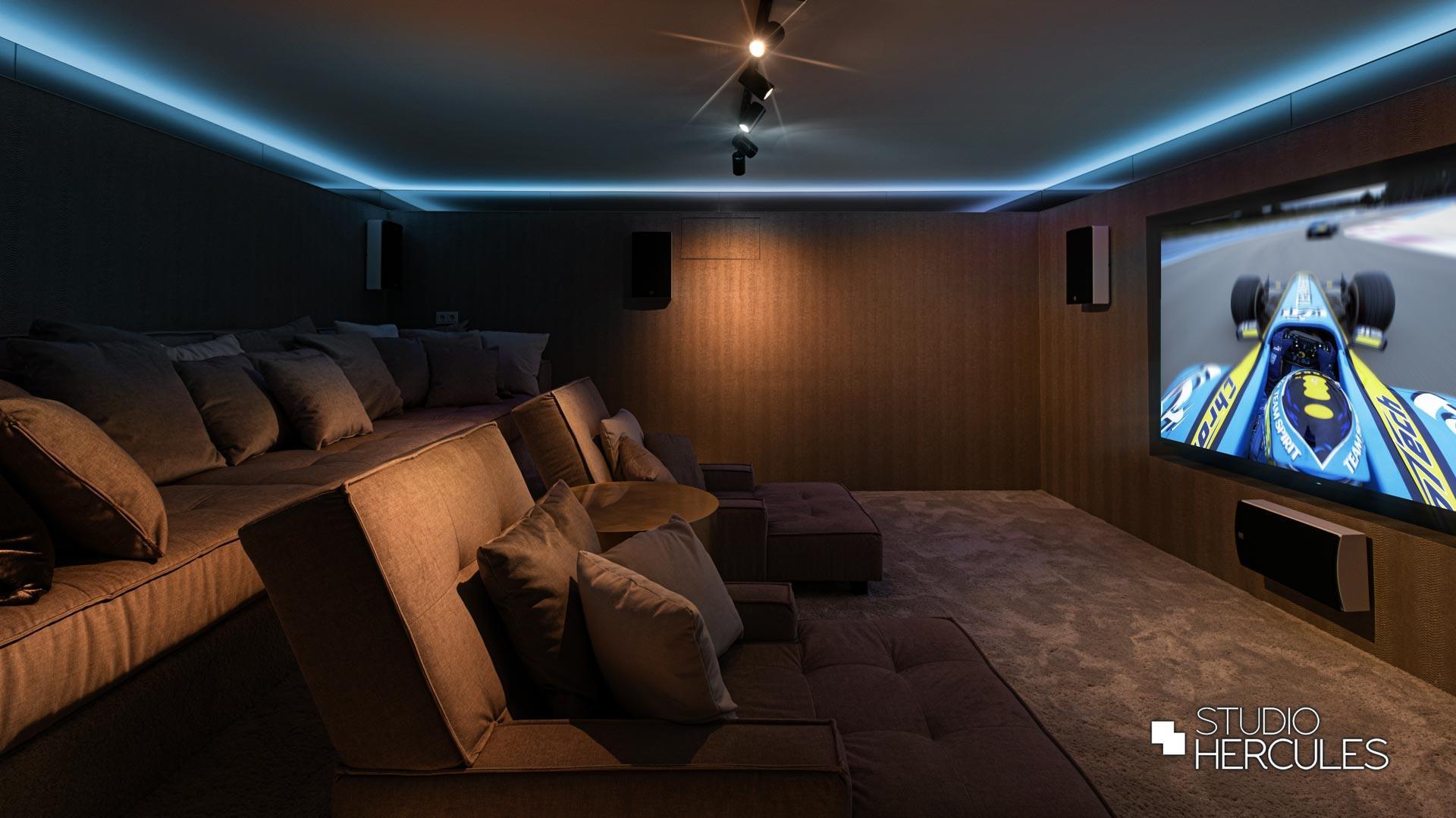 StudioHercules_home_cinema_amsterdam_03