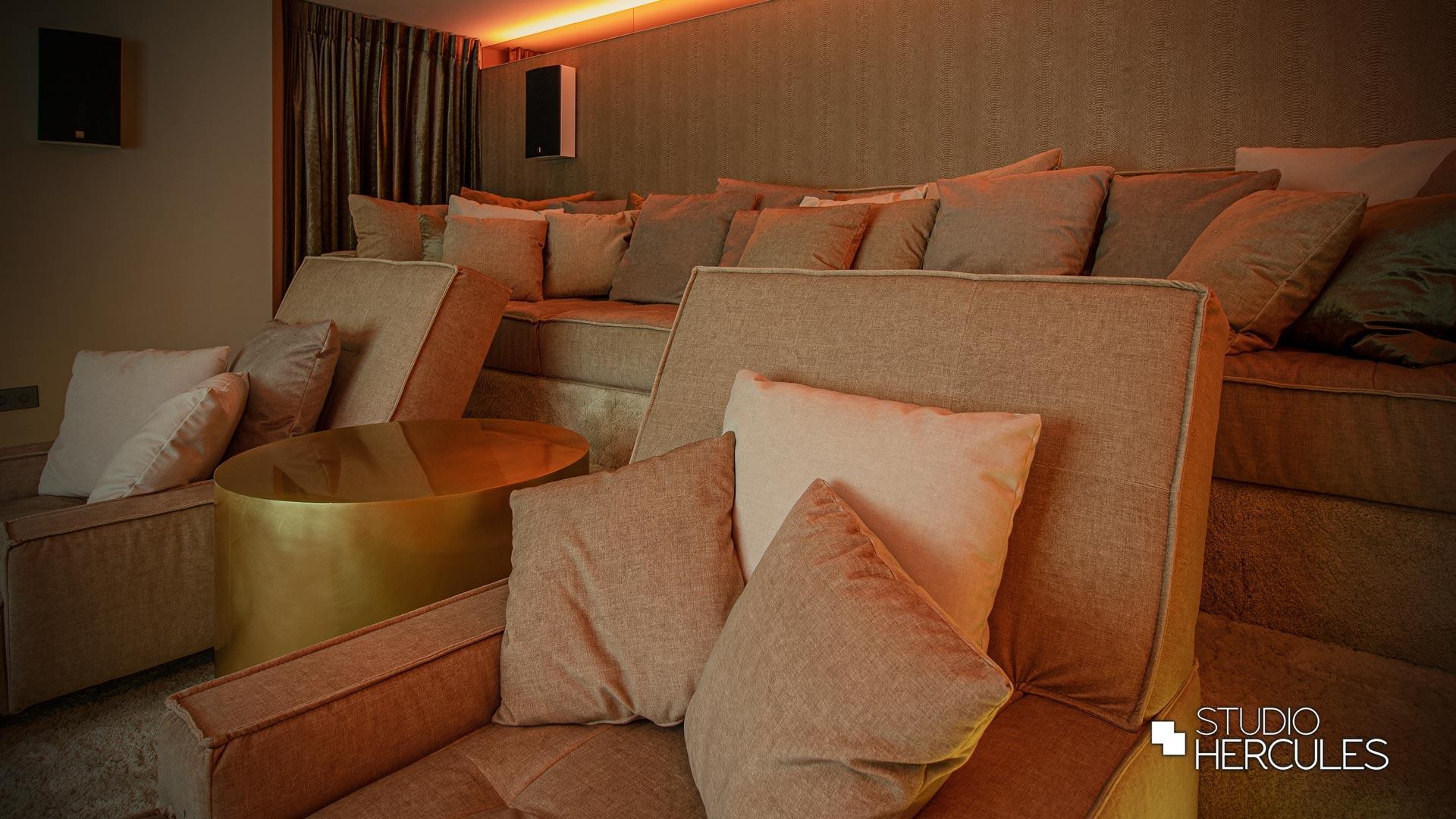 StudioHercules_home_cinema_amsterdam_04