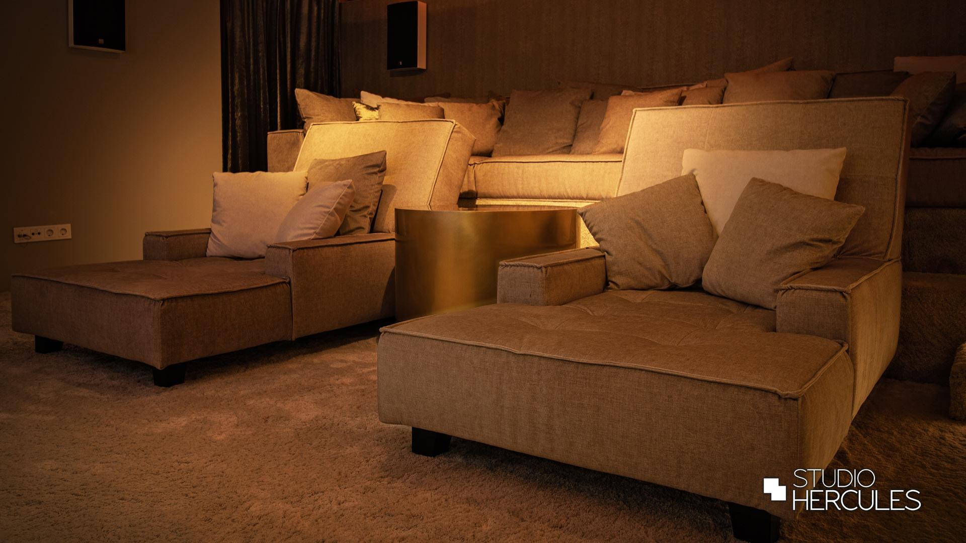 StudioHercules_home_cinema_amsterdam_07