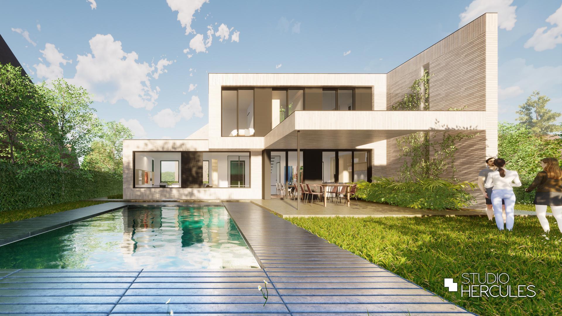 Gevelontwerp-architect-amsterdam