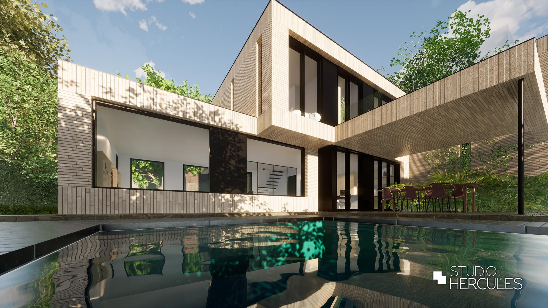 Architect-luxe-woonhuis