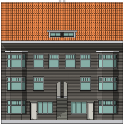 procesmanagement_studiohercules_amsterdam